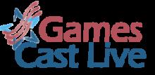 Games Cast Live