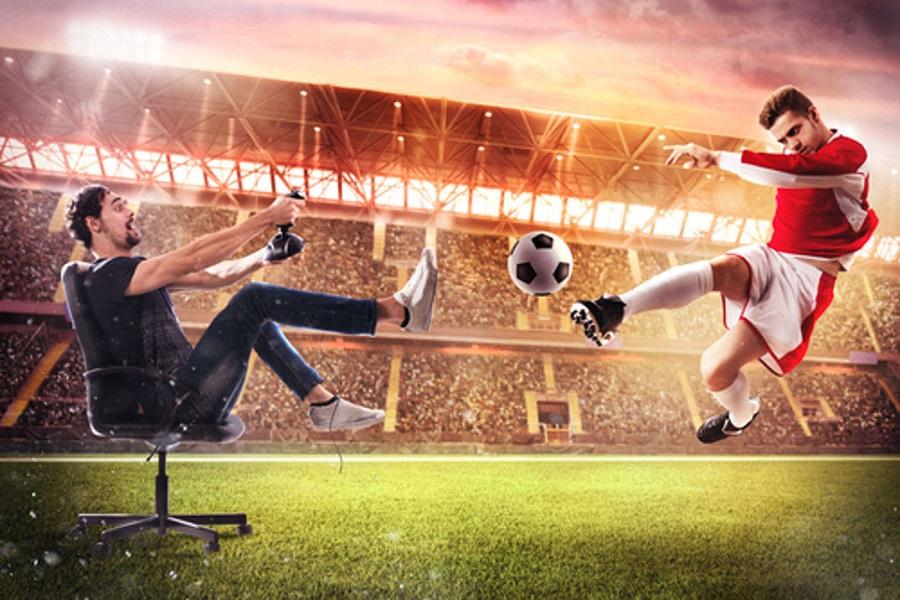 Mixed sport parlay betting england new zealand cricket betting tips