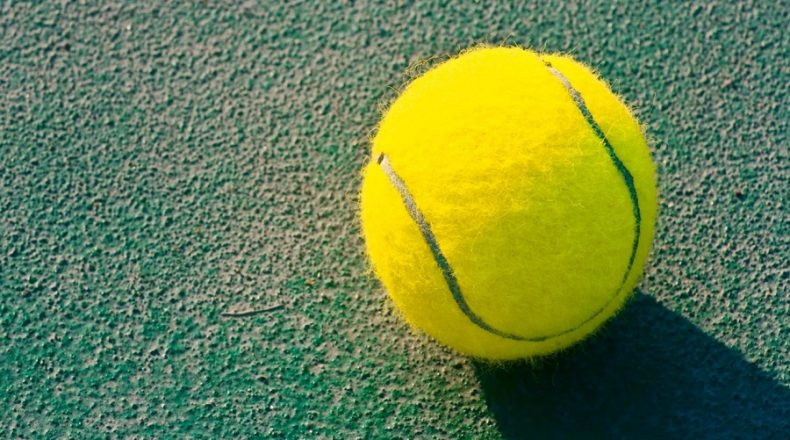 How Does the Court Surface Affect Your Tennis Game